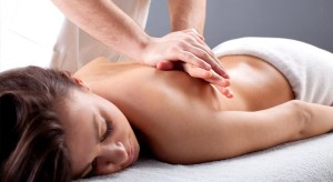 deep tissue massage charlotte nc