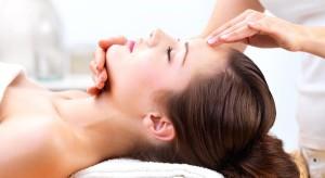 reiki massage charlotte nc