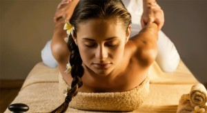thai massage charlotte nc