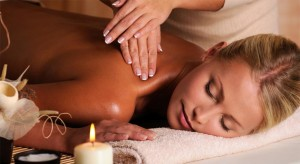 swedish massage charlotte nc